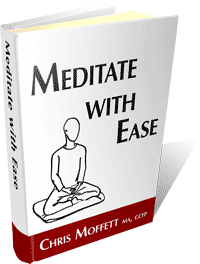 Meditate With Ease